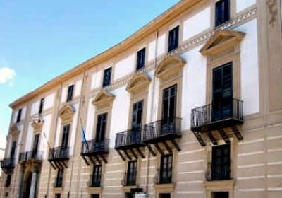 Bed And Breakfast I Cavalieri Di Malta